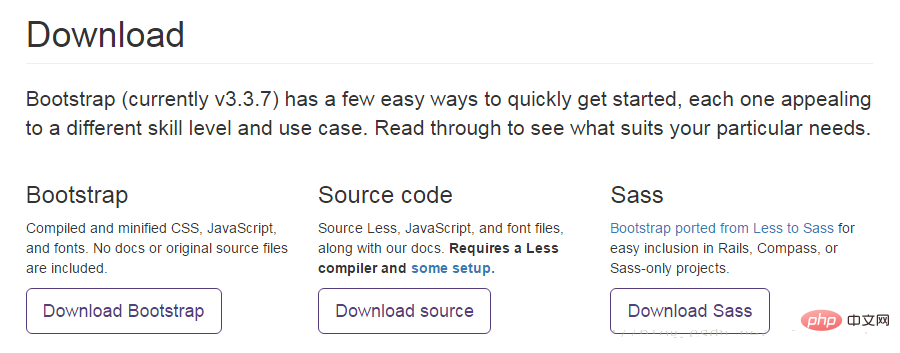 bootstrap-1.png