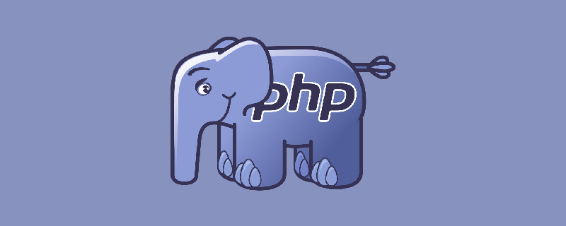 php和html5的区别