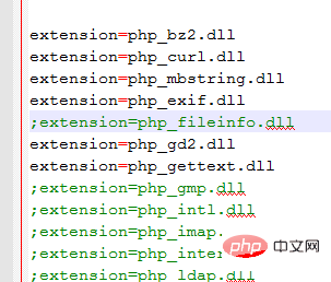 php-280.png
