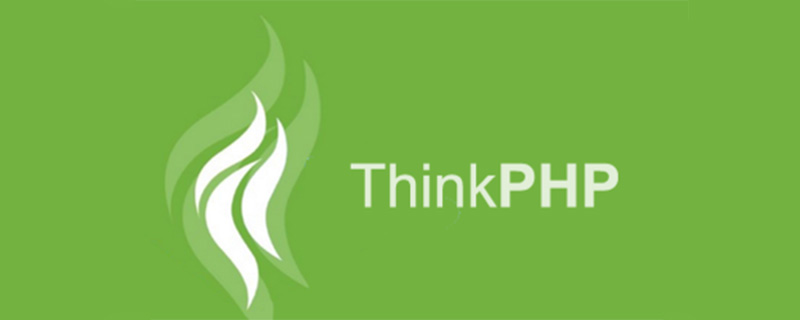 插件highcharts在thinkphp中的使用