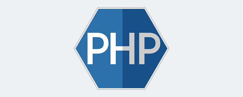 Go,PHP,Swoole 并发测试详解