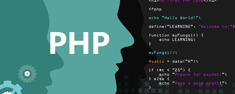 php oracle乱码怎么办