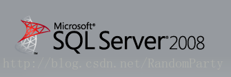 SQL Server 2008 Express 及 Management Studio Express下载安装配置教程