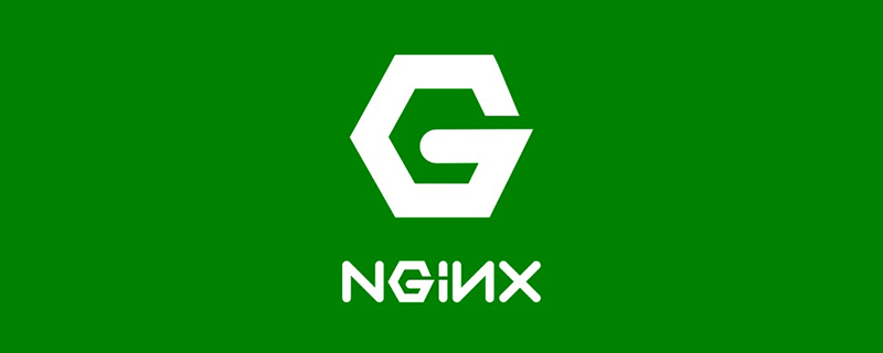 nginx如何设置禁止解析php文件