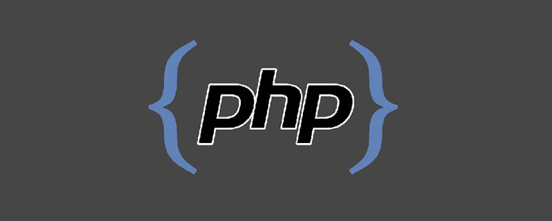 php删除按钮怎么实现